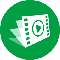 Slideshow Maker Movavi 6.0