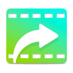iSkysoft Video Converter 6.1.0.2