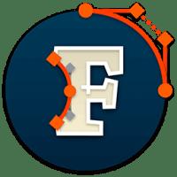 FontLab 7.0.0.7264