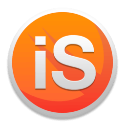 iSwift 4.2