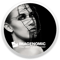Imagenomic Portraiture for PS 3.5.3 Build 3530