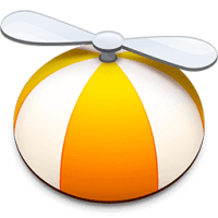 Little Snitch 4.4.3