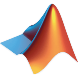 MathWorks MATLAB R2020a v9.8.0.1359463 Update 1