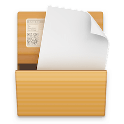 The Unarchiver 4.2.2