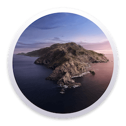 macOS Catalina Patcher 1.4.4