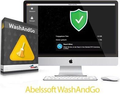 Abelssoft WashAndGo