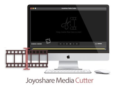Joyoshare Media Cutter