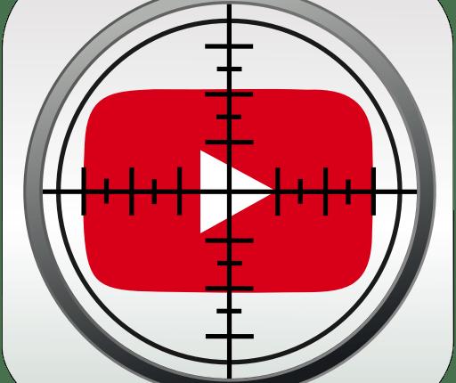 WebVideoHunter