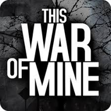 This War of Mine Anniversary Edition