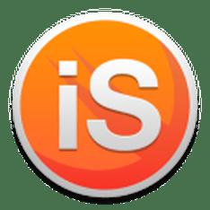 iSwift