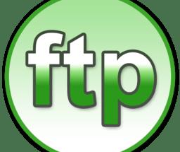 Favorite FTP