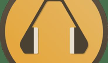 TunesKit Audio Converter