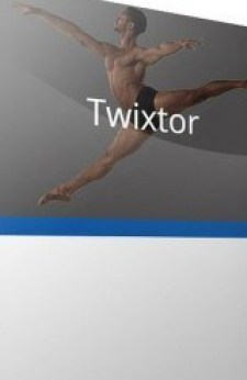 Twixtor Pro