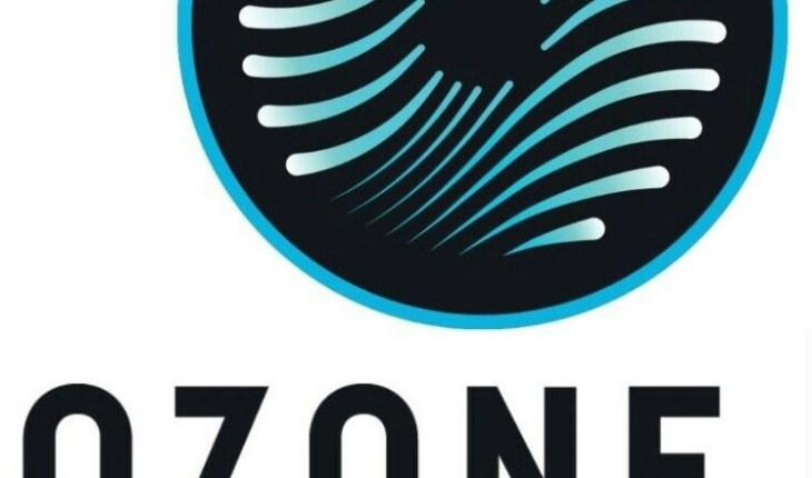 iZotope Ozone Advanced fff
