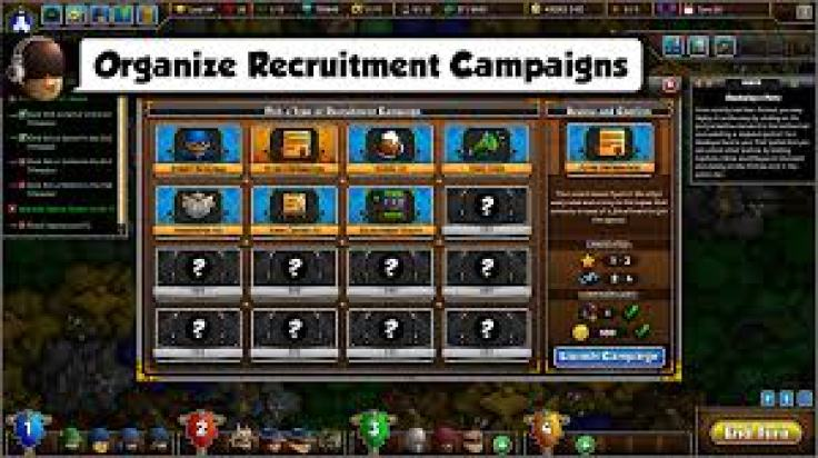Epic Manager Create Your Own Adventuring Agency Mac