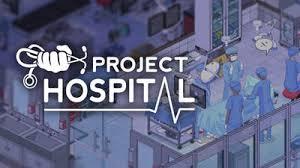 Project Hospital