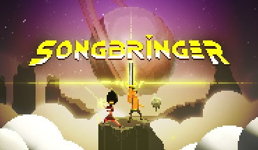 Songbringer The Trial of Ren