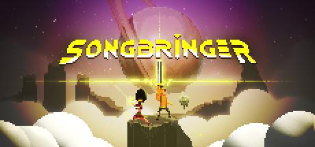 Songbringer The Trial of Ren