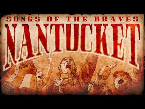 Nantucket Sings of the Braves