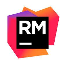 JetBrains RubyMine 2019 for Mac