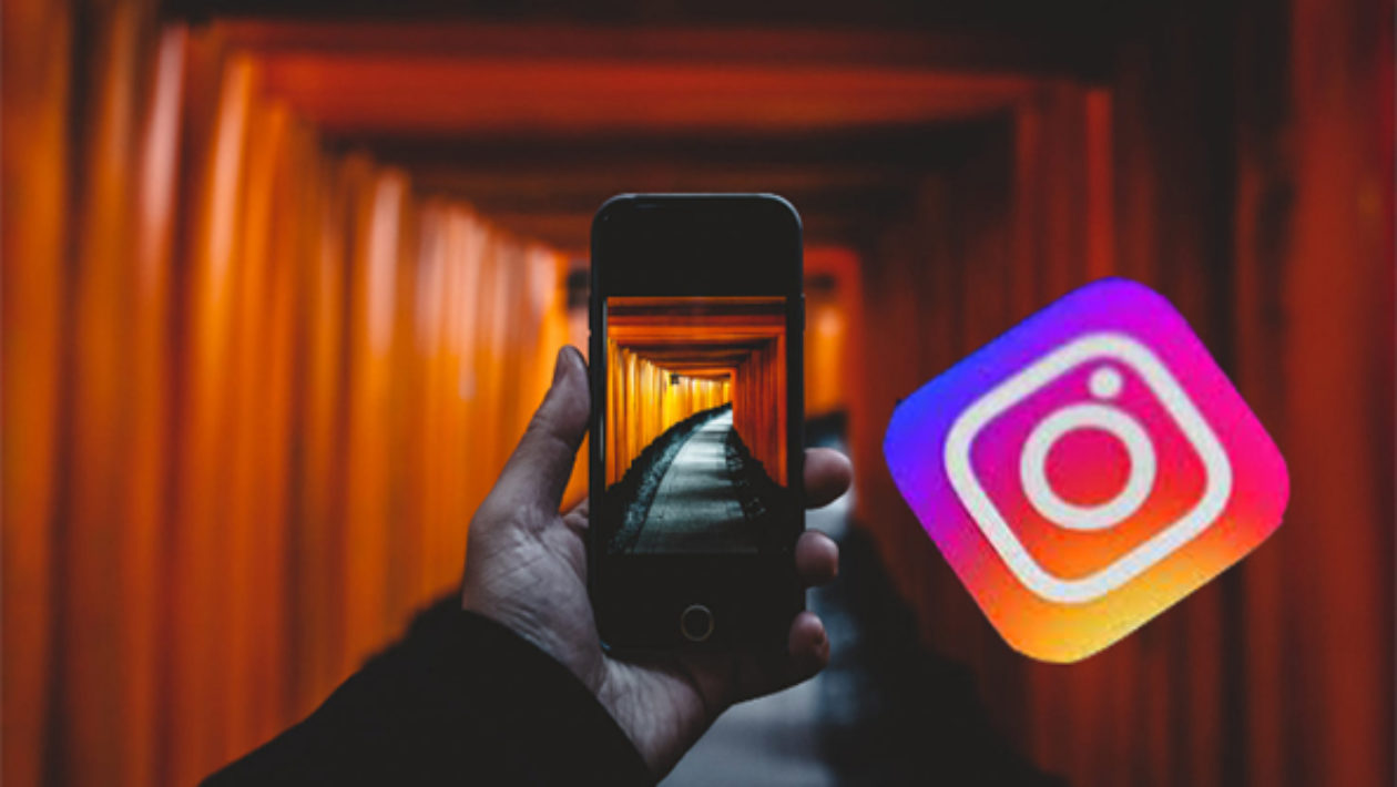 Download all instagram photos from any user easily - Mac Apps World