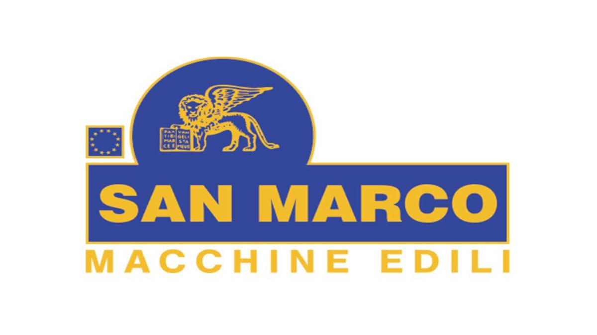 Macarale SAN MARCO