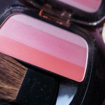 L'Oreal Paris Lucent Magique Blush of Light Glow Palette- Blushing Kiss