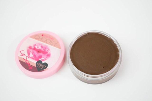 memebox cacao edition-13