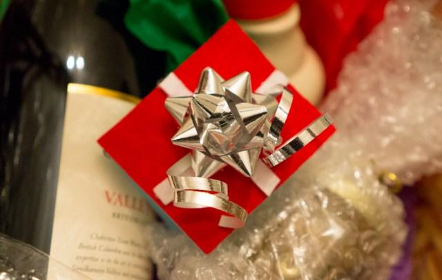 yahooDIY christmas cards-3