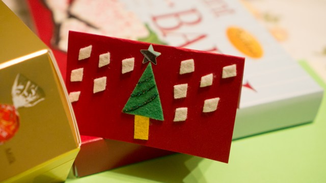 yahooDIY christmas cards-4