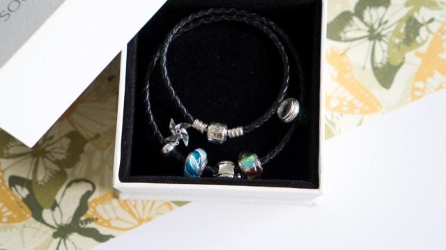 soufeel charm bracelet-3
