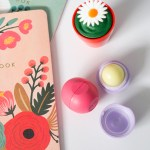eos Limited Edition Spring 2 Pack