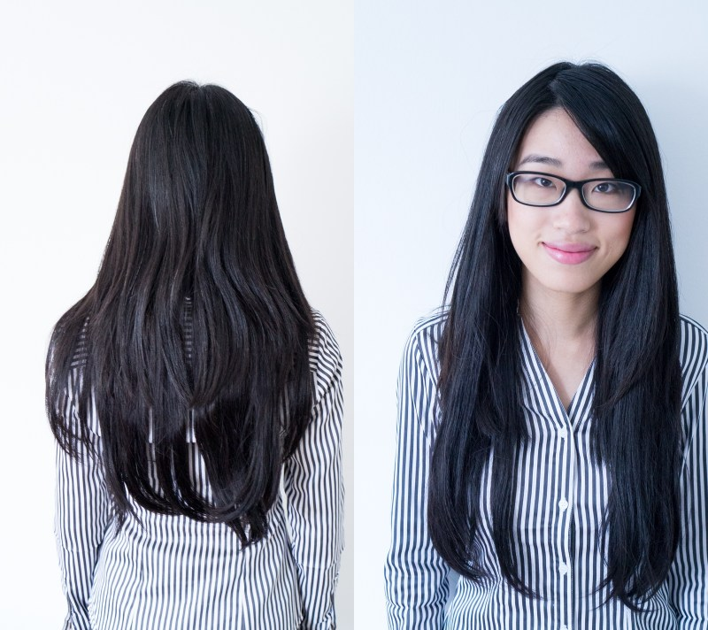 irresistible me hair extensions-6-horz