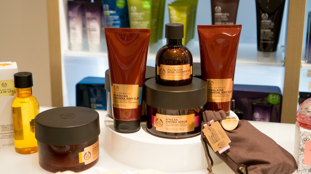 the body shop fall holiday 2015 collection-7