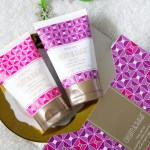 Holiday 2015: Mary Kay Gift Sets
