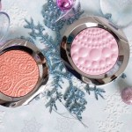 Holiday 2015: FOTD ft Mary Kay Sheer Dimensions Powder & Mineral Eye Color QUAD
