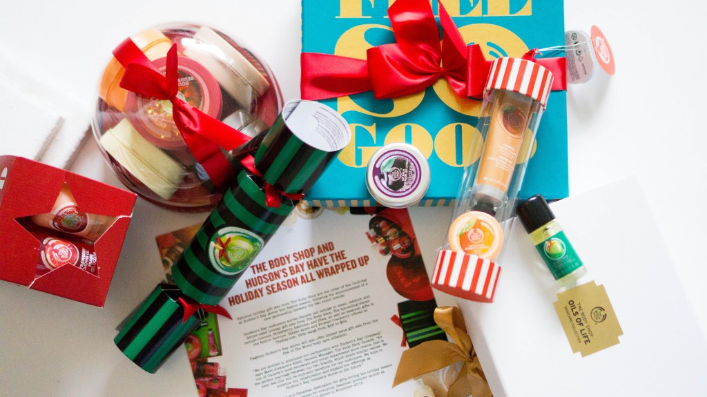 the body shop holiday 2015 gift sets-1