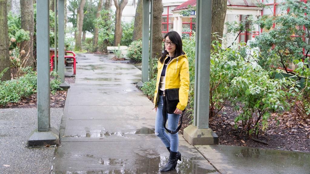 ootd distressed rain-11