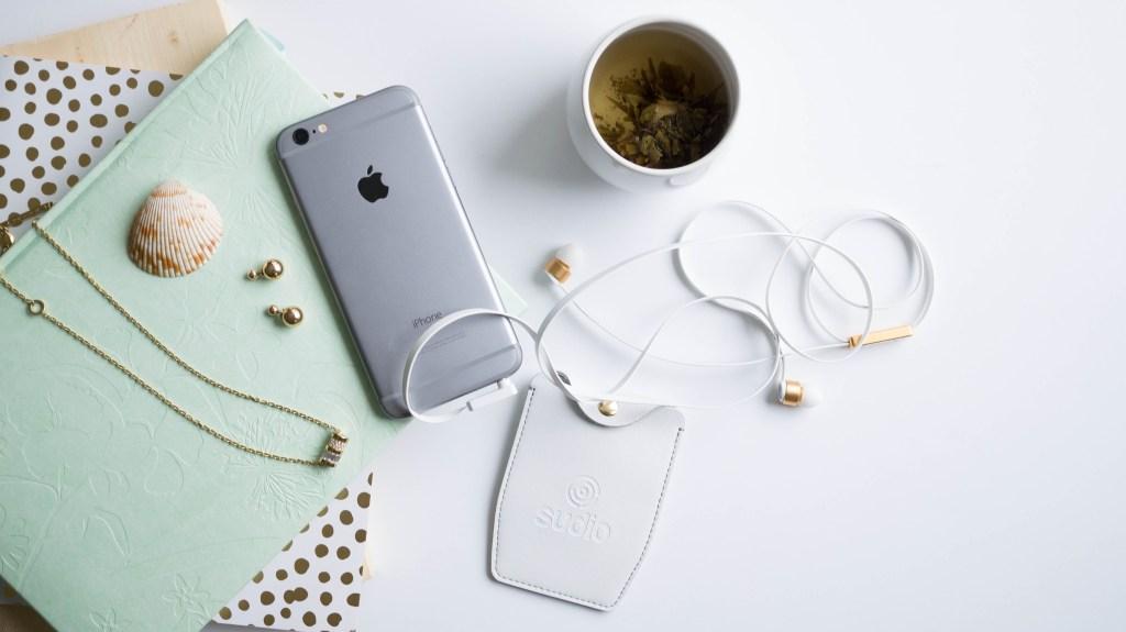 sudio sweden klang earphones-8