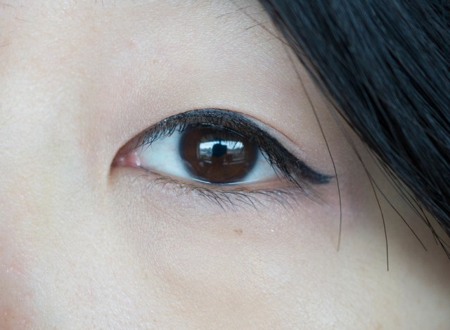 estee lauder double wear concealer nude bare eyeshadow-4