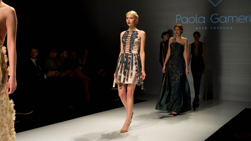 paola gamero toronto fashion week 2016-8