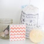 Pearl & Daisy Natural Soap Company [#Take12]
