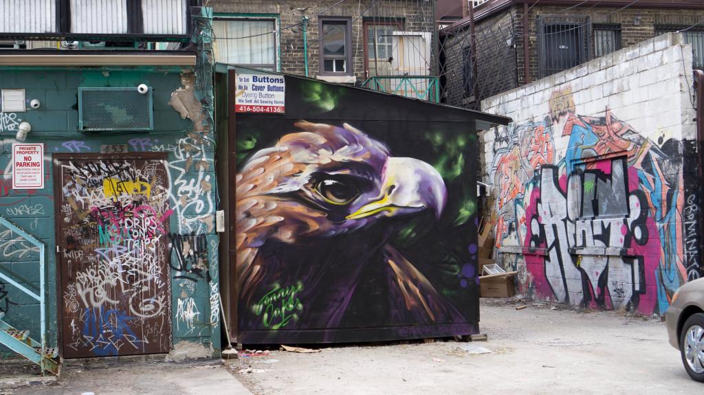 graffiti alley toronto-2