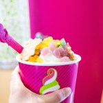 Menchie's Frozen Yogurt Scratch & Win Contest  #MenchiesScratchandWin