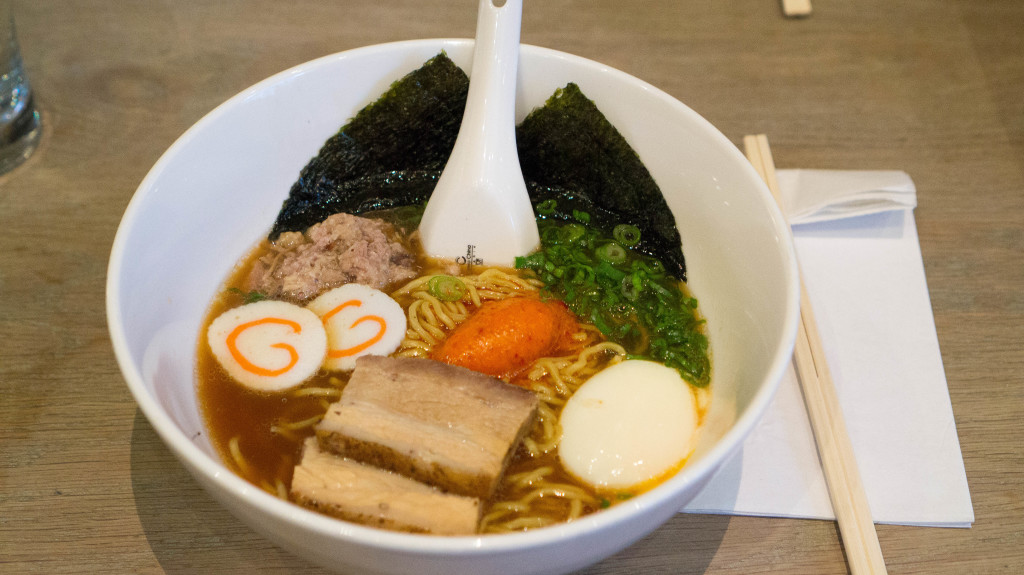 toronto 2016 momofuku noodle bar -1