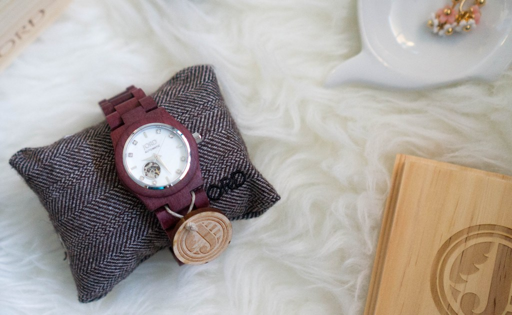 jord watch cora mechanical watch (3 of 1)