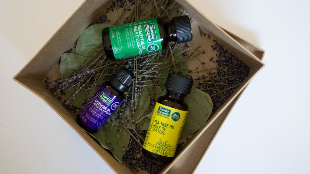 thursday plantation essential oils (1 of 7)