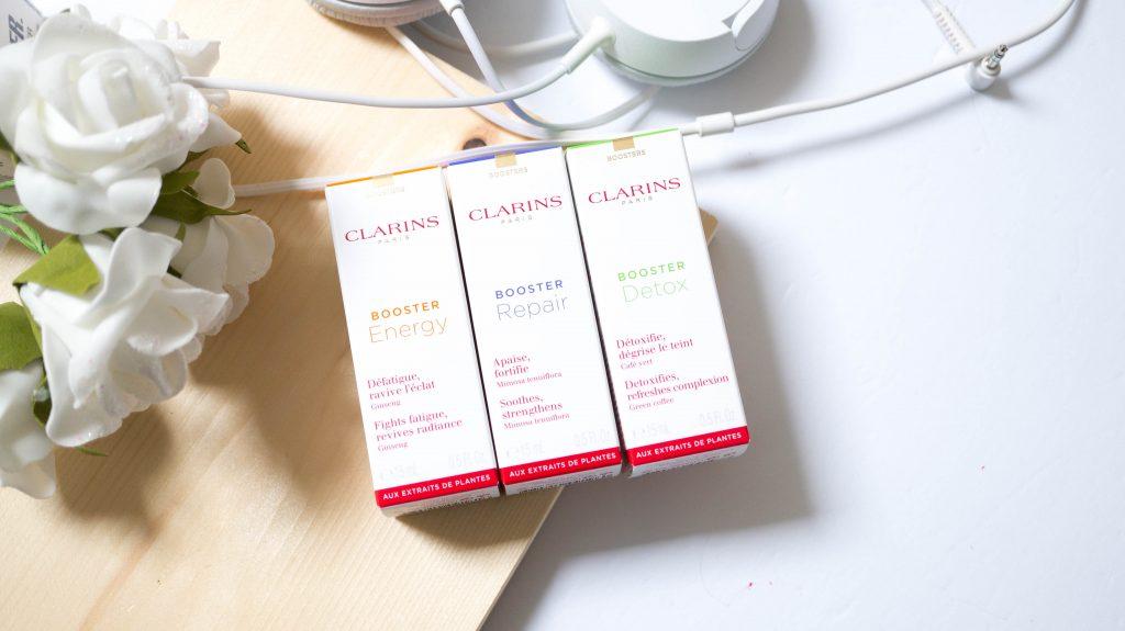 clarins-booster-serum-1-of-3