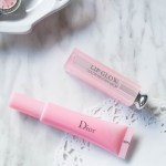 Dior Addict Lip Glow & Lip Pomade