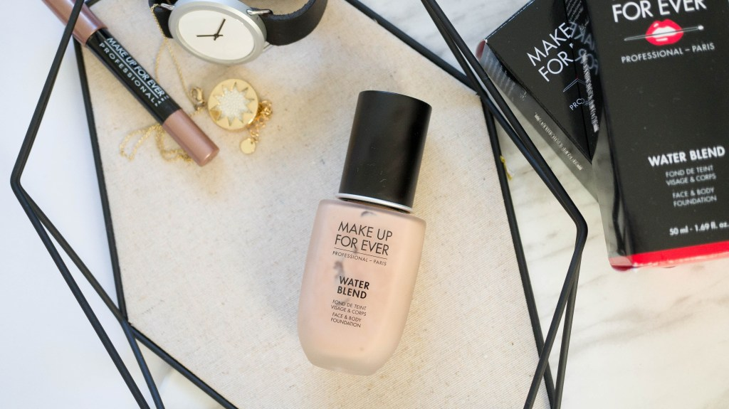 make-up-for-ever-water-blend-face-body-foundation-1-of-11